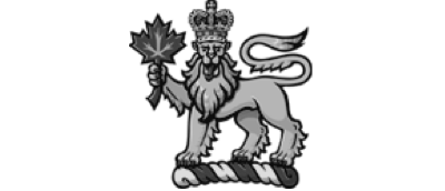 Governor General of Canada logo