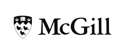 McGill University logo