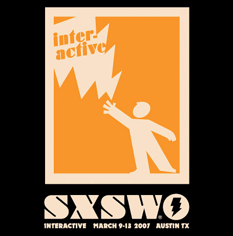 South by Southwest Interactive