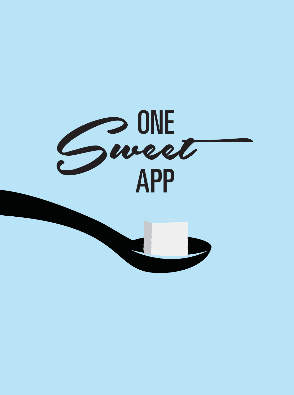 Thumbnail for One Sweet App Case Study