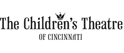 The Children's Theatre of Cincinnati logo